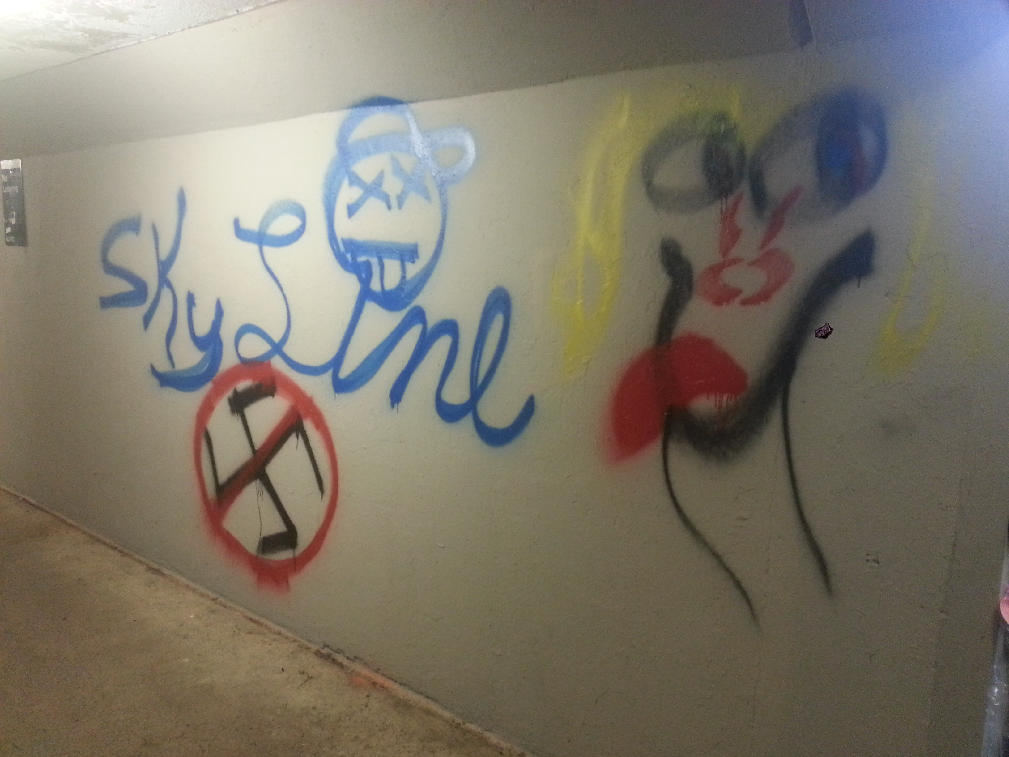 b0a09ac1fde4a89ea8d6_swastika3.jpg