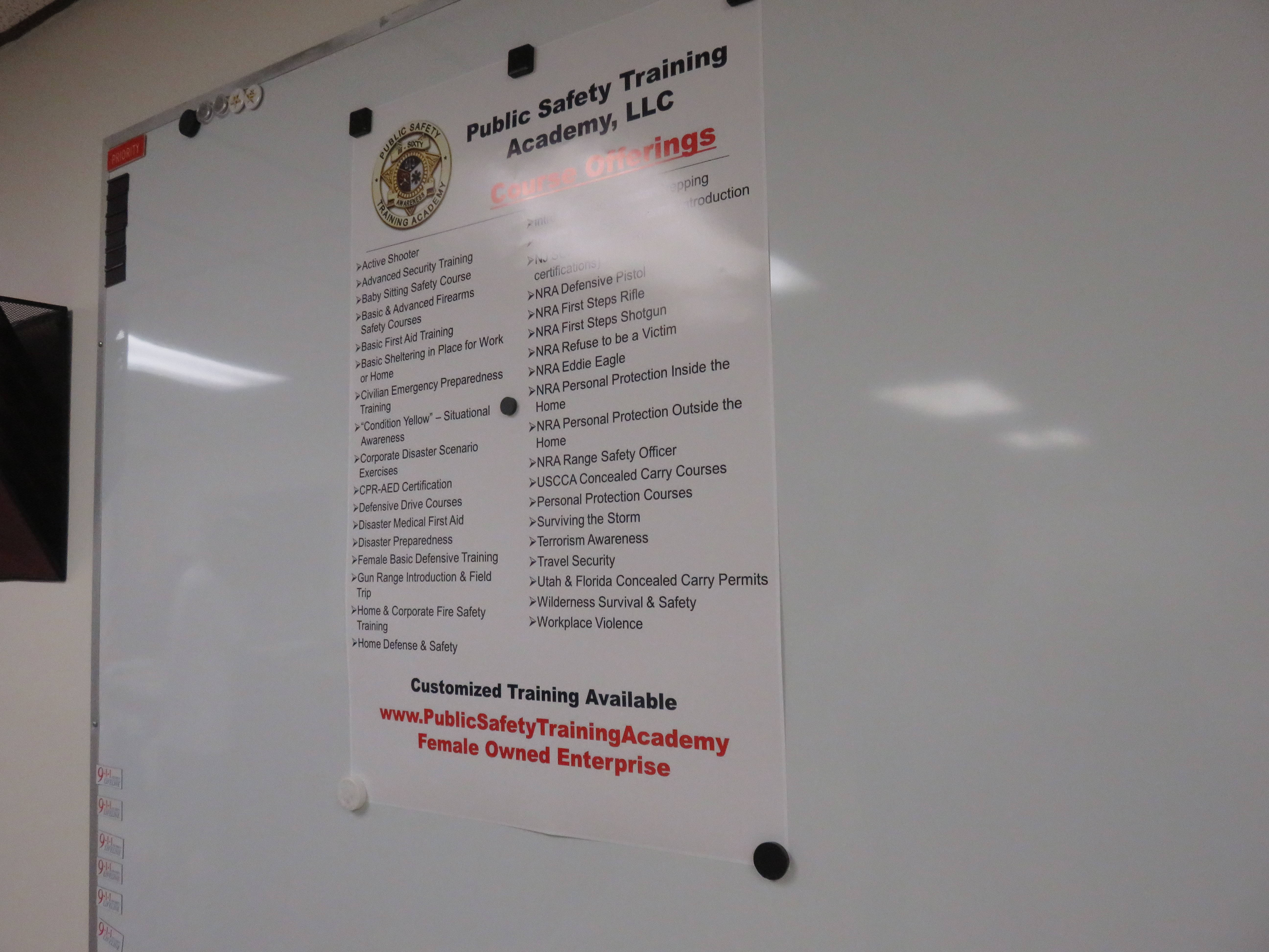 New jersey public safety training academy opens its doors to the bbda5fa4684f72673e7eimg2844g 1betcityfo Gallery