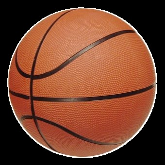 c1b37606ede5188eadee_Basketball.png