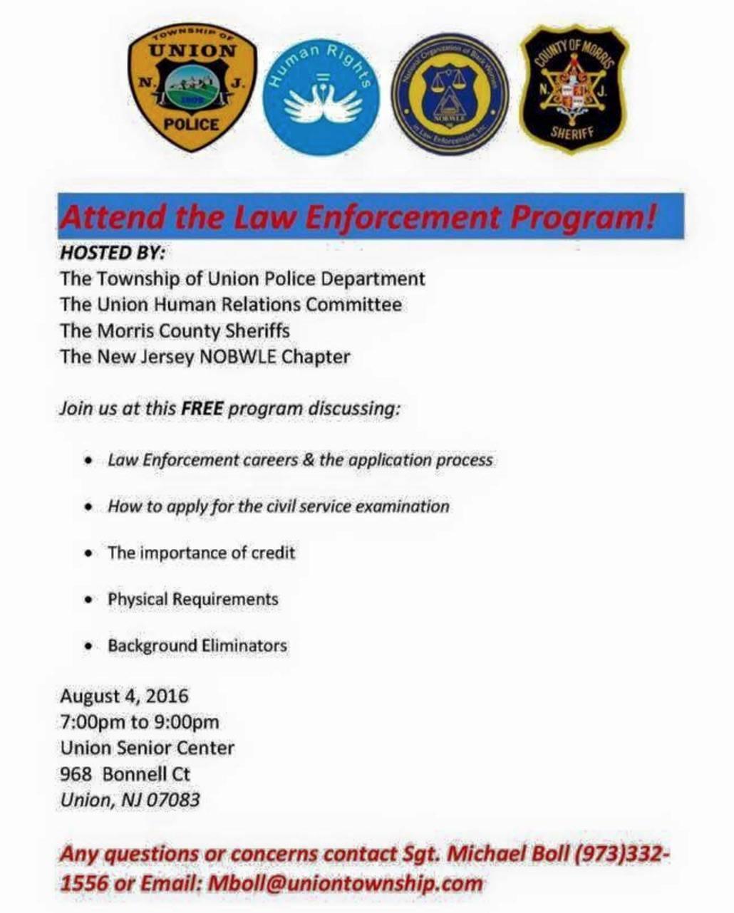 f9a7db6fdf1389ecbfa6_law_enforcement_program_flyer.jpg