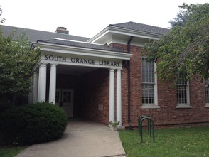 South Orange Library to Host Two Black History Month Events, photo 1
