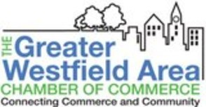 Greater Westfield Area Chamber of Commerce Seeks New Executive Director, photo 1