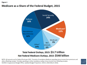 Carousel image b34d6df9337f4f1c4e1a medicare share of gdp