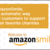 Tiny_thumb_71531d2f496e25831c91_amazon_smile