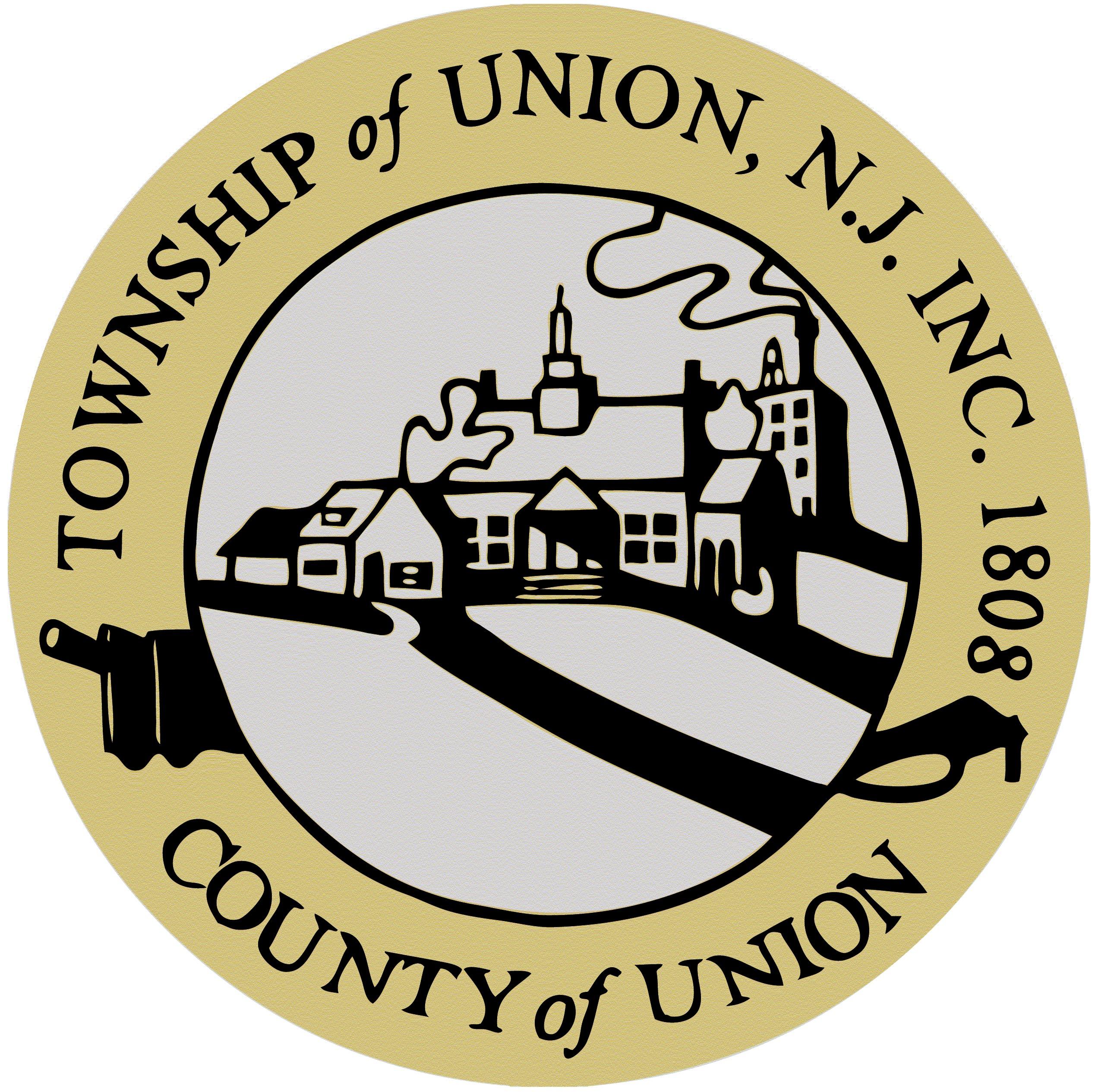 132609e0fcf928eea421_union_township_seal.jpg