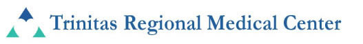 19eaad9c529588409980_Trinitas_Logo.jpg