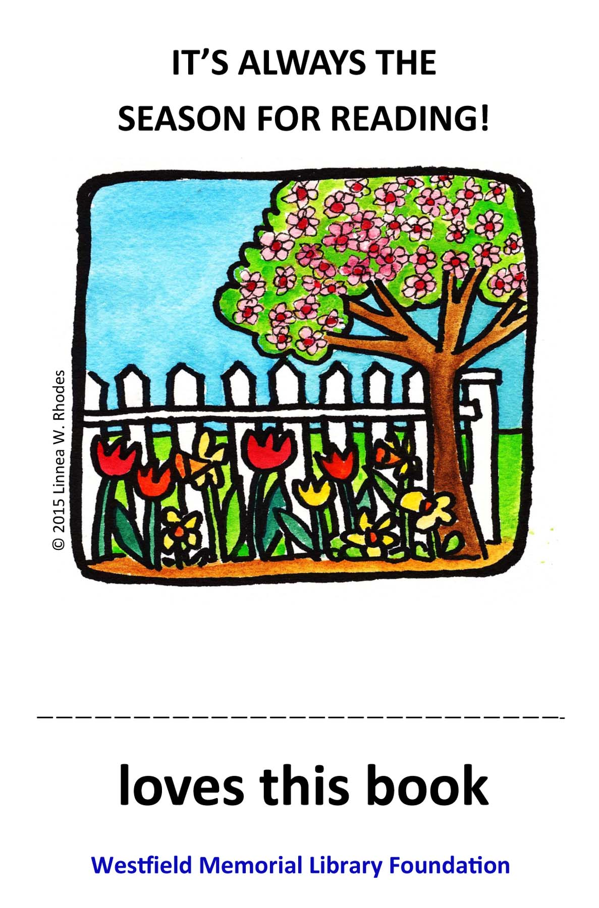 1a97b41b337bd58649db_BOOKPLATE-spring-4.jpg