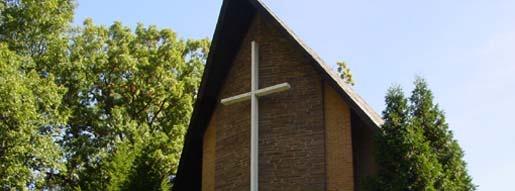 1f3589355810efacdf4c_faith-front.jpg