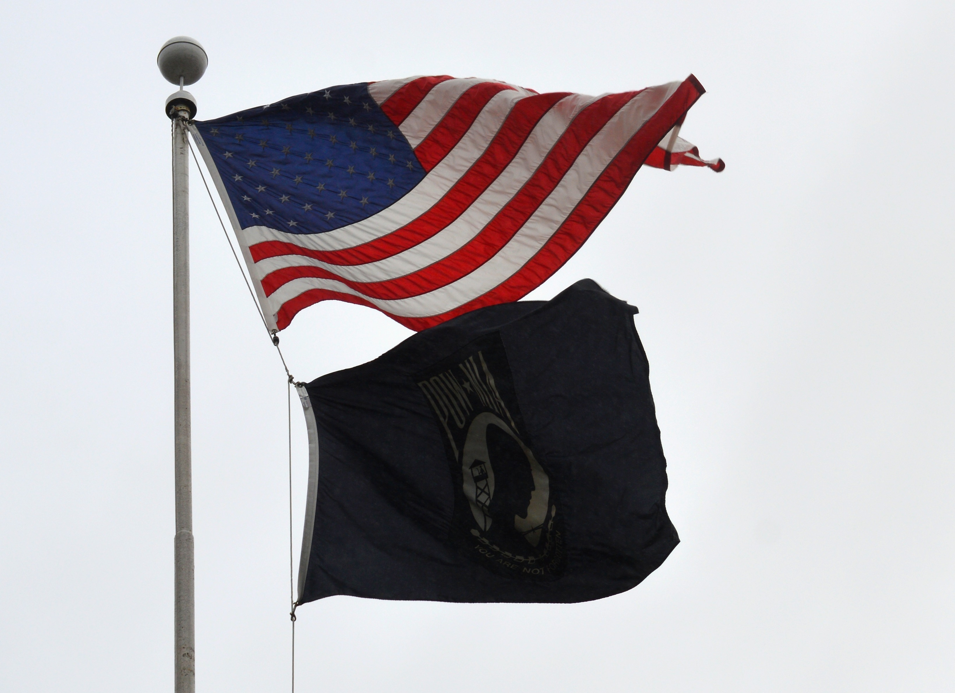 3e26a66e7d471d40b920_FW_-_Flag.JPG