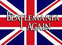 b33c06a0c2ed016bcf9d_beatlemania_again.jpg