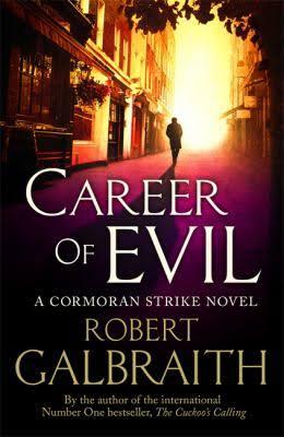 bc6d7e6f386b20774fd6_career_of_evil.jpg