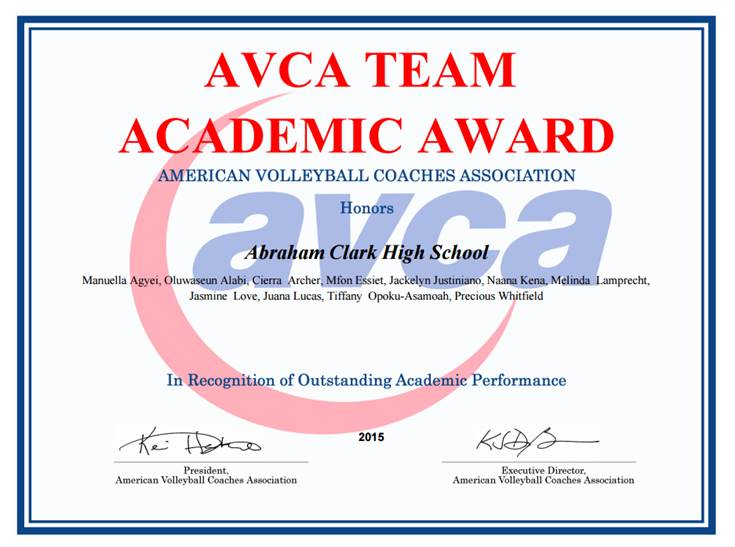 bf11f08c792cf9dcf153_AVCA_Team_Academic_Award.jpg