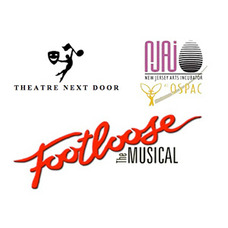 Footloose: The Musical Dances Onto OSPAC Stage July 23-25, photo 1