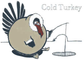 Image result for turkey smoking