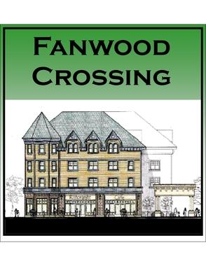 Fanwood Crossing