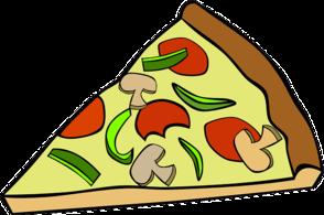 Carousel_image_d33311603361626c4e13_pizza3
