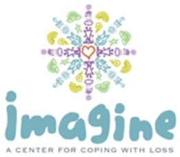 "Imagine Hosts a ""Death Cafe"" at Rockin' Joe's in Westfield with The Center for Life Transition, photo 1"