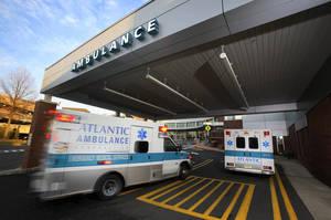 Carousel_image_f25142fc73964b87a640_6b4a0f1cf0507d72aa2d_atlantic_ambulance-1
