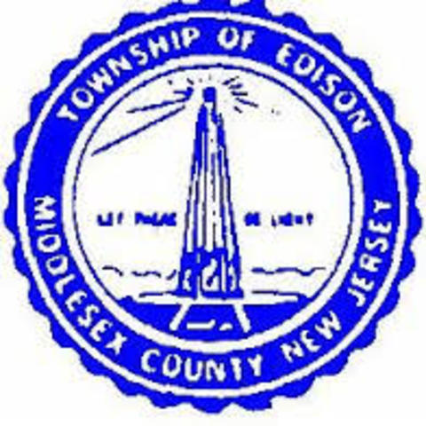 edison trying to make municipal salaries more competitive