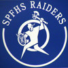 Small_thumb_52c788ac3a6e1e59a85c_raiders_logo
