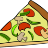Small_thumb_d33311603361626c4e13_pizza3