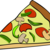 Tiny_thumb_d33311603361626c4e13_pizza3
