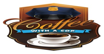 0453911cacf4fdba1820_coffee.w.a.cop.png