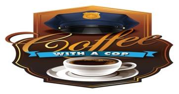 0453911cacf4fdba1820_coffee.w.a.cop.png