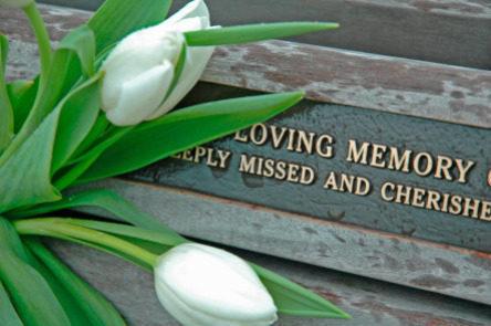 0e17d9c935686cfe63f1_obituary3.png