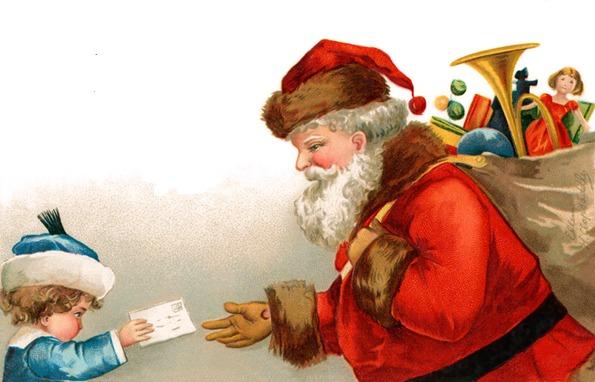 16bda1ed68016b65da05_Santa_Claus_Victorian.png