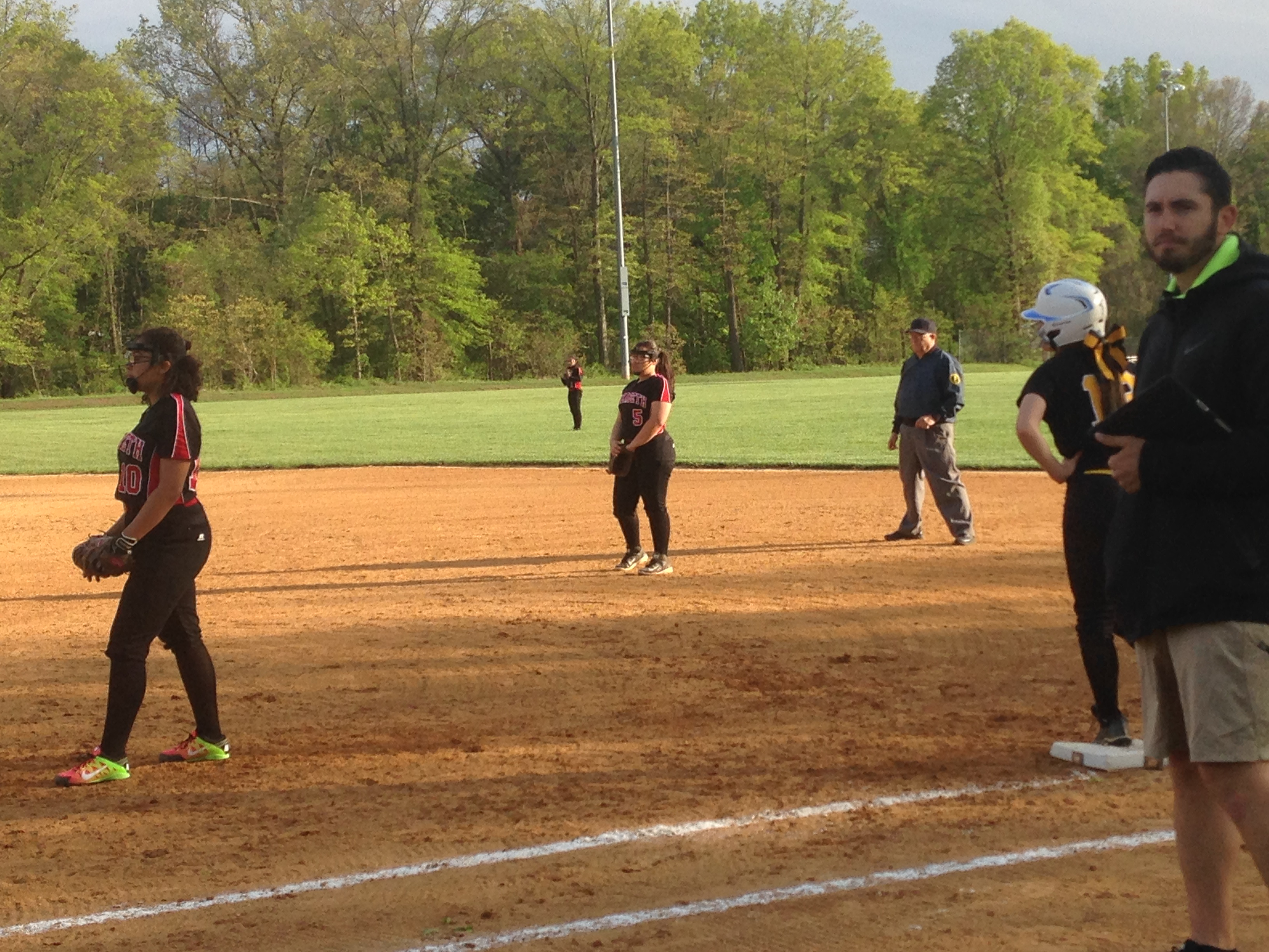 622367c7c980e0ac2937_Softball_Senior_Night_vs_Elizabeth_5-9-16_010.JPG