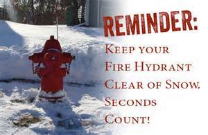 68f1c38bc55c935a1621_fire_hydrant_clear_of_snow.jpg