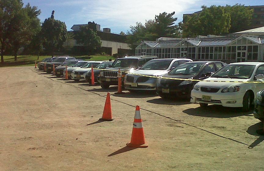 989e507b4b792217cb76_galleon_lawn_parking.jpg