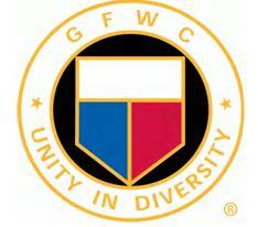 b0c83a838e39580e52b4_GFWC_logo.JPG