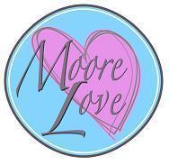 bb254a1750b6e3f45bc0_Moore_Love.jpg