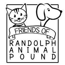 Carousel_image_085321d07a3aca3d19e9_logo_randolph-_header
