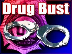 Carousel_image_09f9654a4b3050ffbf75_drug-bust_2_