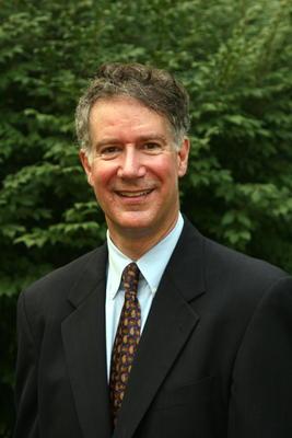 Robert Gallop