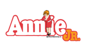 The Randolph Performing Arts Center Announces First Production Of Annie Jr., A Broadway Jr. Play, photo 1