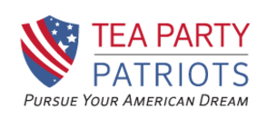 PA Tea Party Grassroots Movement 5-Year Anniversary Party Saturday in Lansdale, photo 1