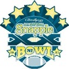 Small_thumb_95742bedf8f22c94cfe3_snapple_bowl
