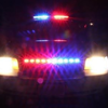 Small_thumb_bbe0324bd789247ac469_policelights
