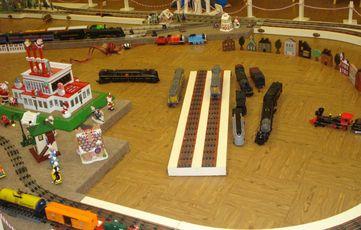 Top_story_ca4b9ad8a32a91314752_train1