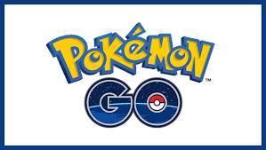 0fad6fc5c704914f8816_pokemon.go.jpg