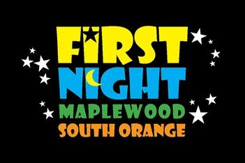 10715239b29f73afac7f_First_Night_Logo.jpg