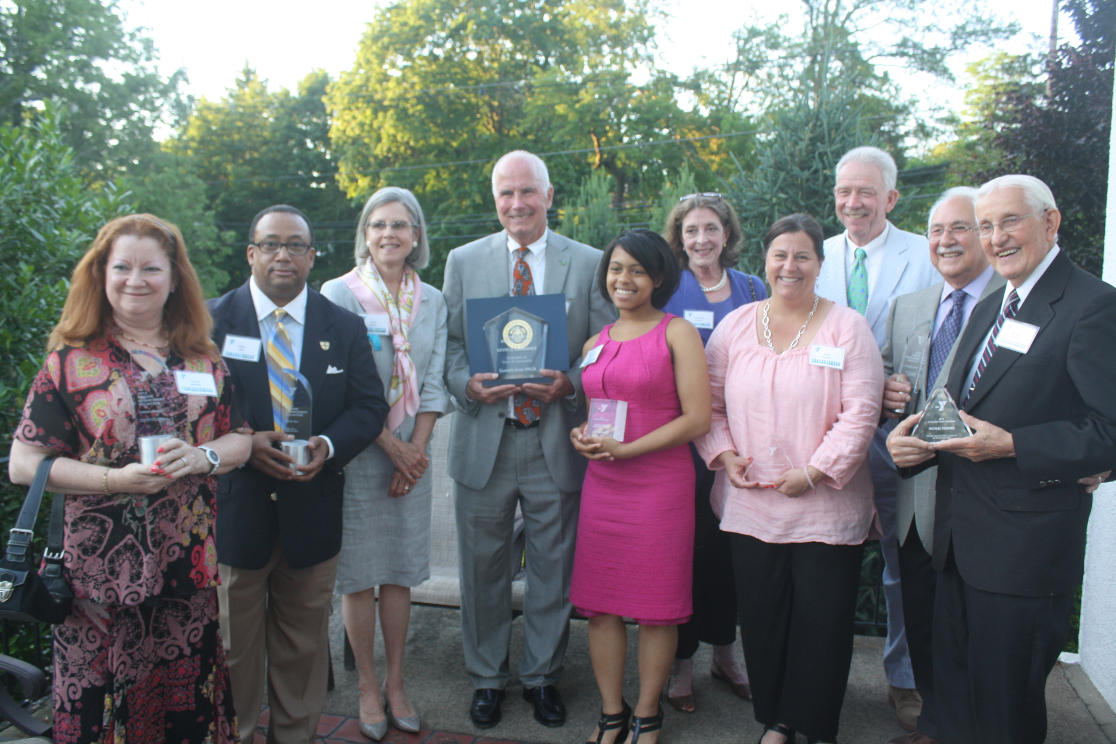 384f48af000552667718_SAYMCA_Annual_Meeting_Honorees.JPG