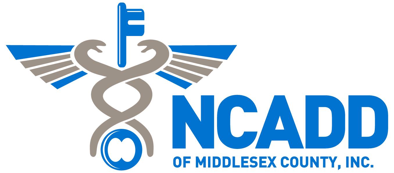 68a7f7d4c3d3974f6d2a_NCADD_logo.jpg