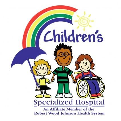 769b239cd556f9bd0eb4_childrens_specialized.jpg