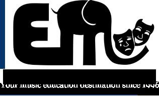 a77d9065d43580af4084_logo-elefante.png