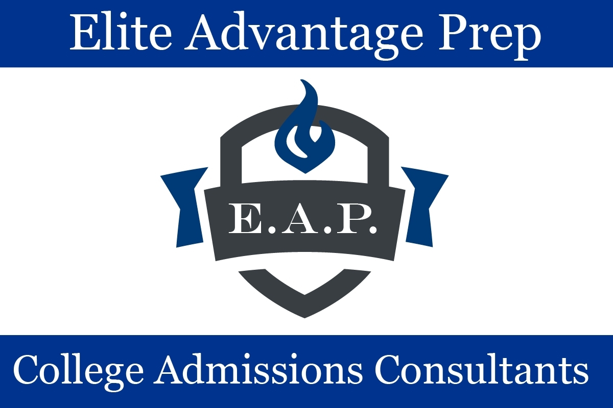Elite Advantage Prep
